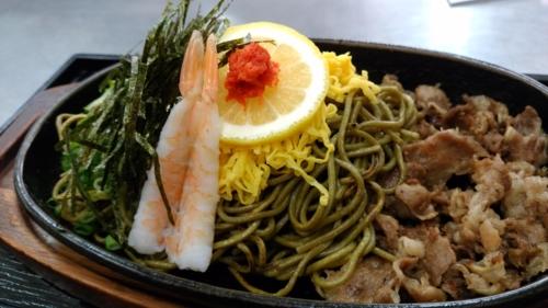 타이쇼도 세이후엔(식당)
