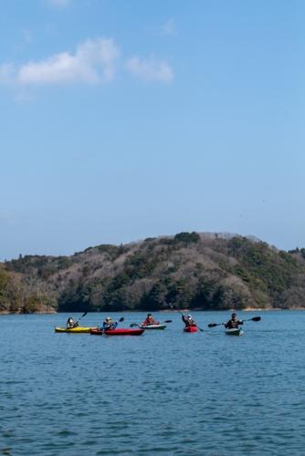 丰田湖自然休养村丰田湖畔公园