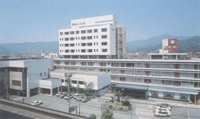 호텔 카메 후쿠