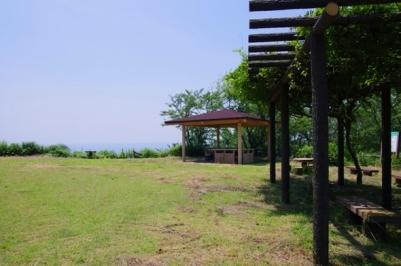 쿠사야마 공원
