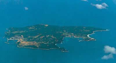 미시마 섬