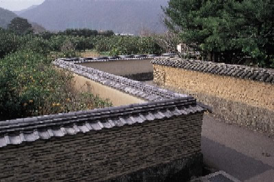 Kaimagari