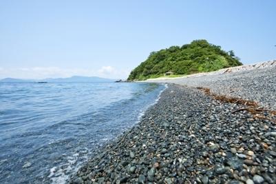 ชายหาดโนะจิมะ
