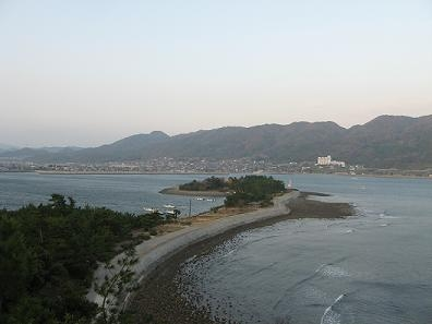 Zobiga Cape