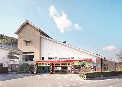 카시노키 본사 공장