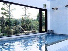 2. Business Hotel Fuji no ie