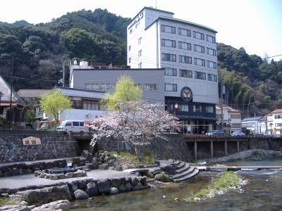 1. Yumoto Highland Fuji