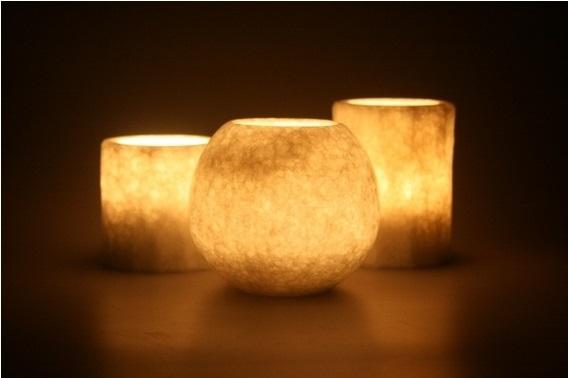 1. Marble Processed Goods (Onyx Handicraft)