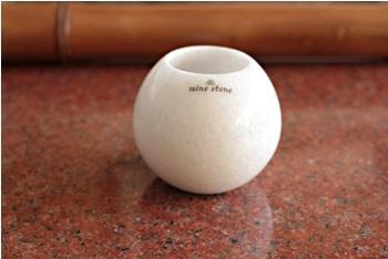 2. Marble Processed Goods (Onyx Handicraft)