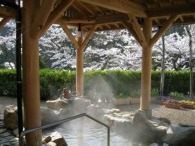 1. 石船溫泉