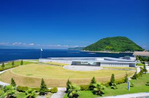 3. Hoshino Tetsuro Museum