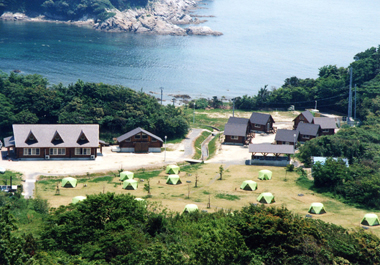 1. Nonbiland Umashima